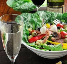筋トレやダイエットで成功する食事戦略!メニューの重要性とは
