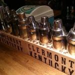筋トレとお酒の関係