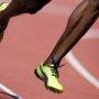 ふくらはぎの筋肉を鍛える筋トレ方法