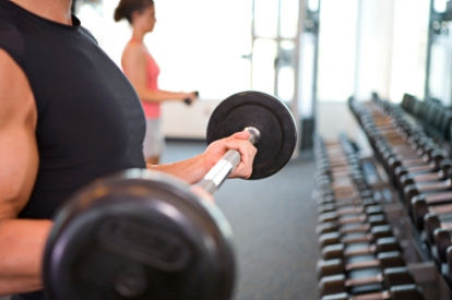 how-often-should-i-workout-the-best-time-to-weight-train-and-build-muscle-mass-70
