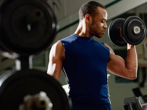 back-to-basics-muscle-training-29062011
