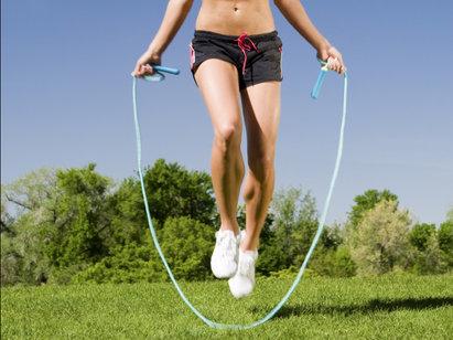 roger-federer-jump-rope