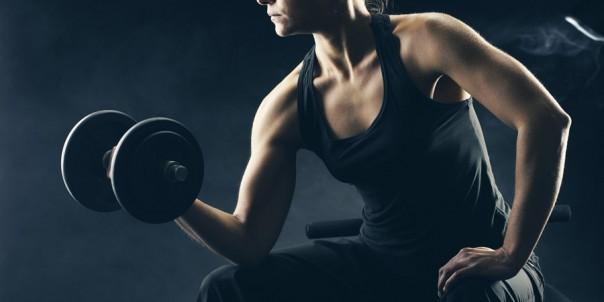beginner_dumbbell_workout