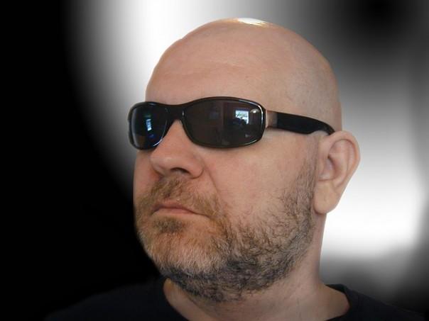 bald-head-