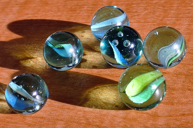 marbles-1138051_640