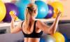 ダイエット目的に筋トレを行う場合でもダンベルやバーベルが必要な理由