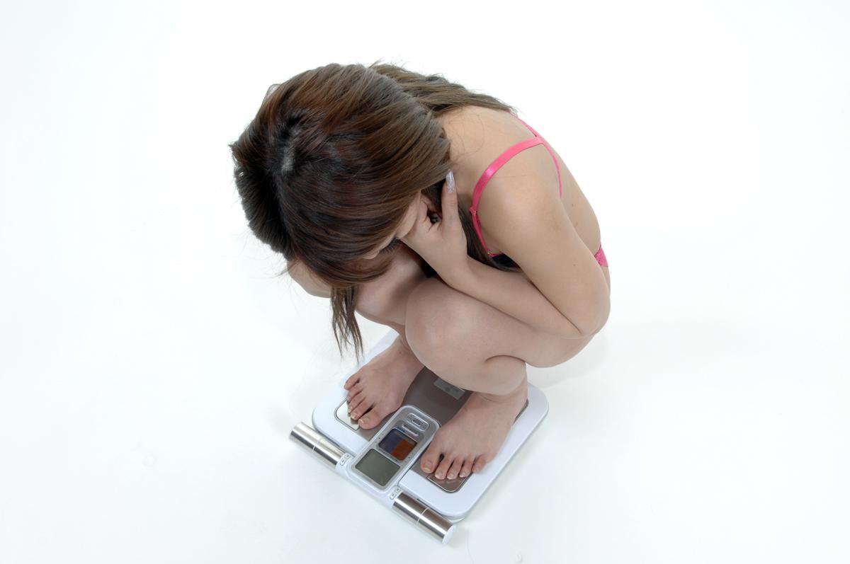 女性がダイエットで痩せれない理由と成功するための3つのポイント