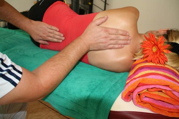 massage-486702_1280