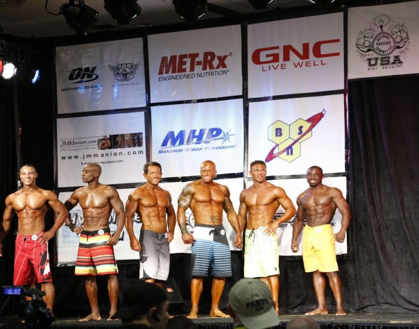 2012_NPC_Men's_Physique_Masters_Nationals