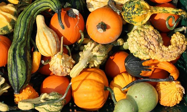 ダイエットに気をつけたい糖質が多い野菜