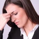 最近疲れてない??疲労回復に効果があるグルタミンとは