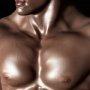 大胸筋を刺激するインクラインダンベルベンチプレスのやり方と注意点