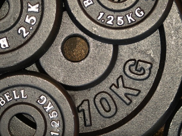 weight-plates-299528_640