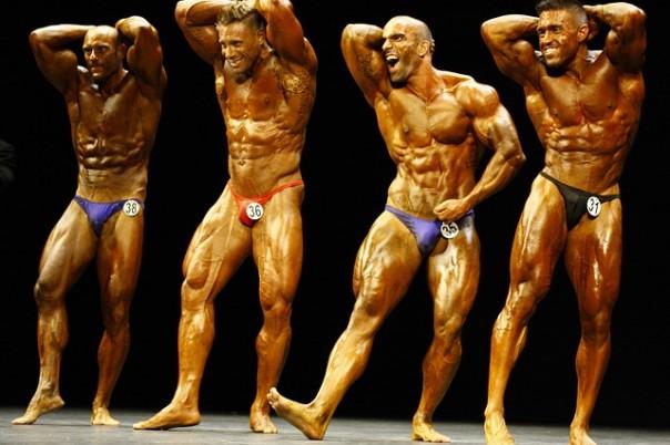 bodybuilding-685087_640