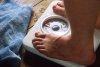 ライザップなどの短期間ダイエットで注意すべきリバウンドについて