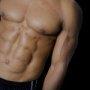 Vシットで腹筋を鍛える!正しいやり方と注意すべき6つのポイント