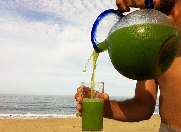 juice-94945_640