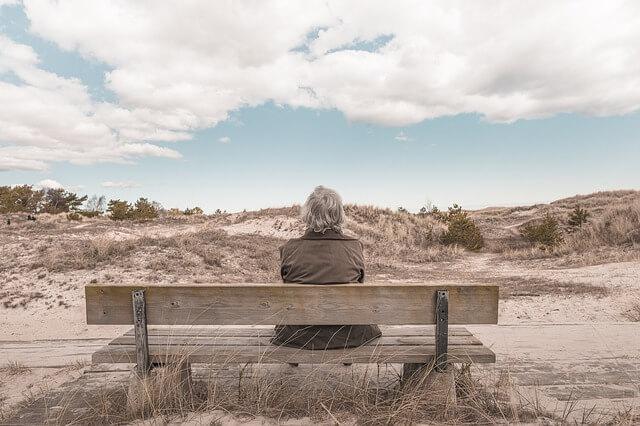 高齢者が健康のためにDHA・EPAを摂取すべき驚きの効果とは
