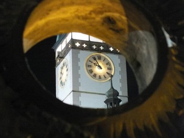 clock-679181_640