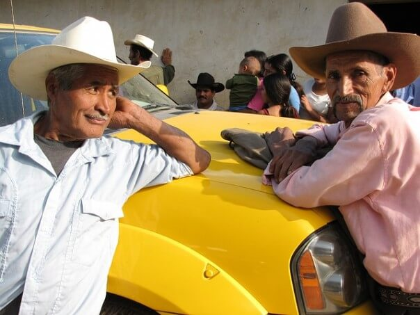 cowboys-297923_640