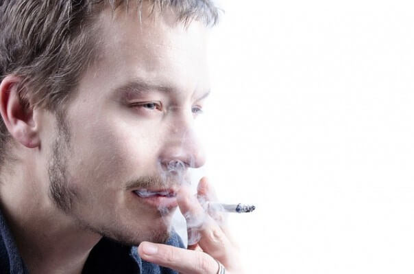 smoke-314988_640