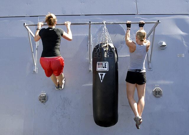 女性が運動を継続するために大切なことは「楽しむ」ことが必須。