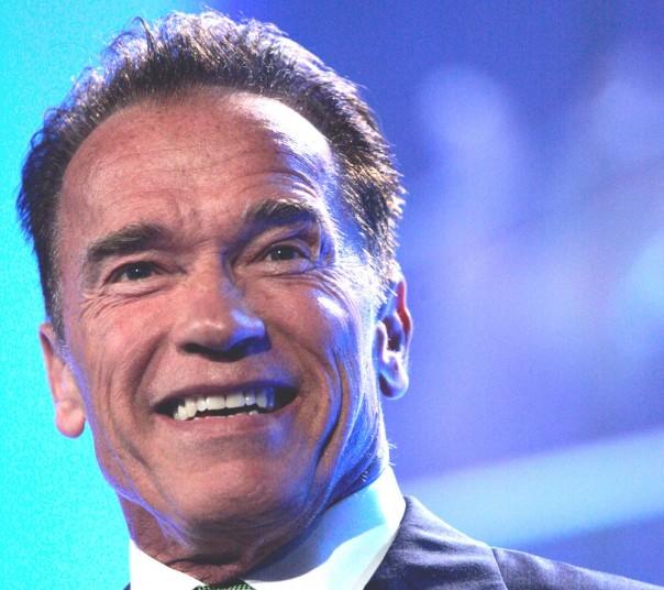 Arnold_Schwarzenegger_in_Sydney,_2013