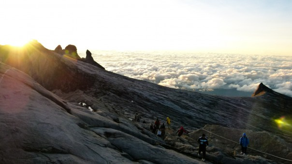 mountaineering-388912_1920