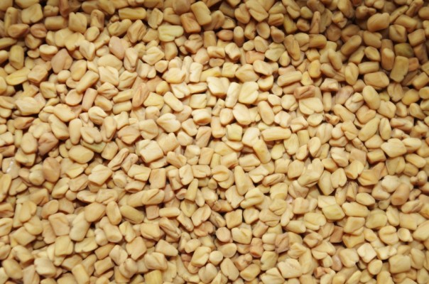 fenugreek-1049596_960_720