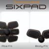 SIXPAD(シックスパッド)は効果なし!?購入する際の注意点