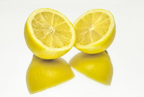 lemon-1710644_640
