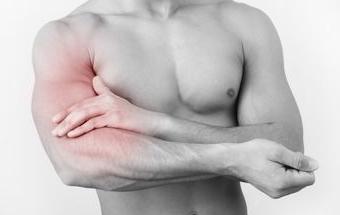 筋肉痛にならないと筋肉には効果がないのか