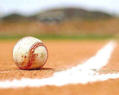 野球で使う必要な筋肉とは