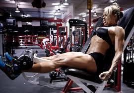 筋トレで下半身を鍛えることは大事な理由を徹底解析