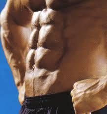 筋トレで腹筋なら毎日行なってもいいのか。ダイエットに効果ある?