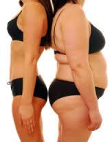 人によって筋肉がつきやすい体質は存在するのか検証してみる