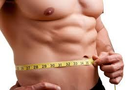 短期間で最も早く腹筋を割るための方法。おすすめの筋トレメニューまとめ。