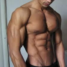 筋肉を作るためのタンパク質の摂取量はどれくらい必要なのか