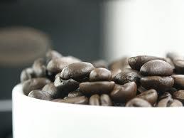 コーヒーが与える身体への効果まとめ。筋トレとの関係性と副作用。