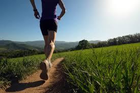朝の有酸素運動で気をつけることとは