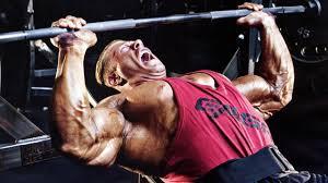 効果的に筋肉を鍛えるために事前疲労法を取り入れよう