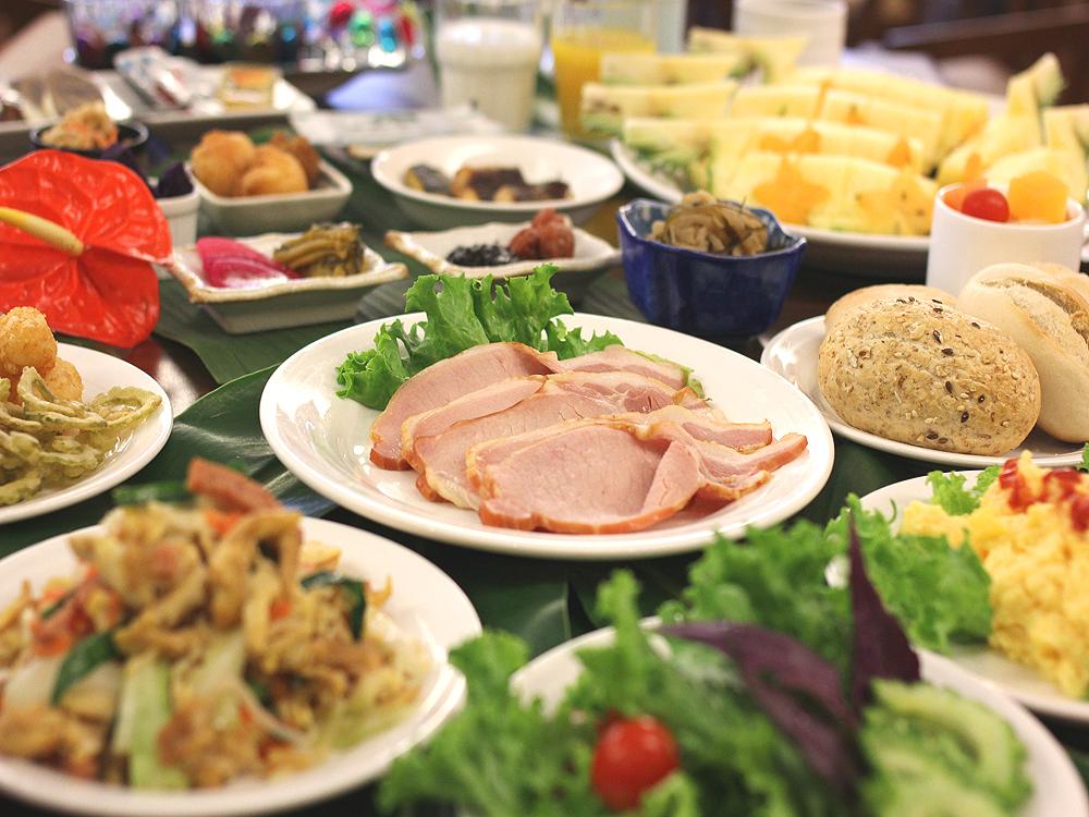 筋トレをダイエットに取り入れているときの食事について