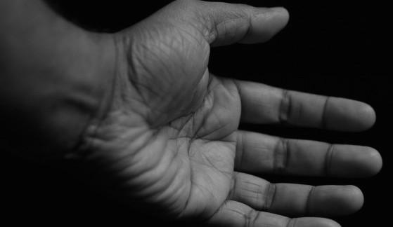 筋トレで握力を鍛える効果的な方法とは