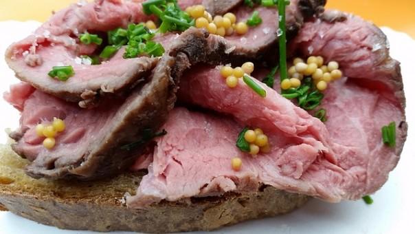 steak-1052617_640