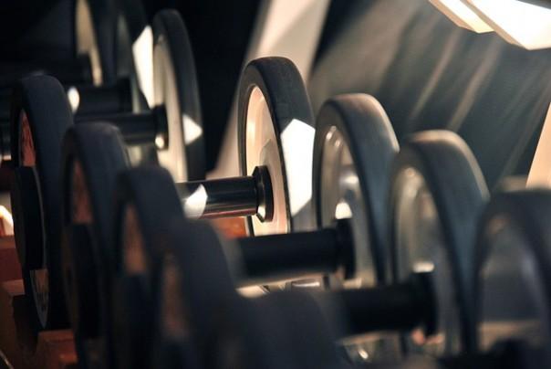 gym-546138_640