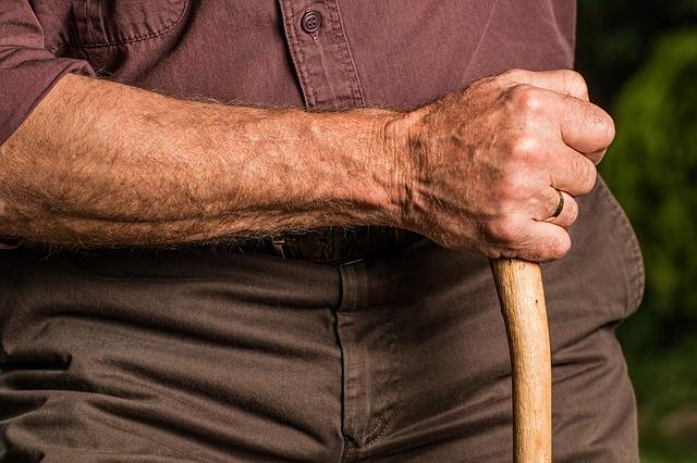 定年退職をして趣味を見つけるなら筋トレが頑然オススメな理由