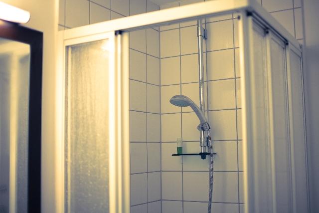 筋トレ後の入浴で気をつける注意点