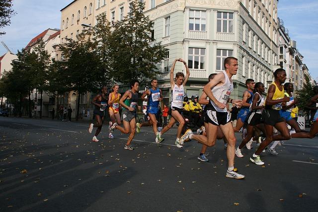 高度なトレーニングでなりやすいスポーツ心臓とは