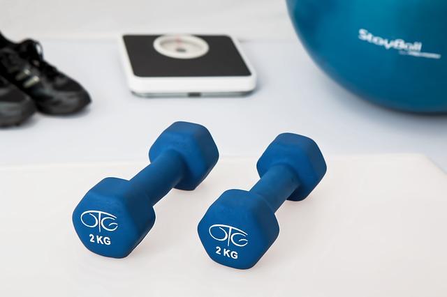 低負荷の筋トレで筋肥大を目指すときの注意点とやり方とは