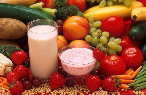 yogurt-387454_640 (1)
